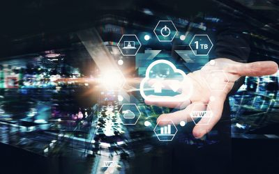 Cloud Computing: Challenges & Opportunities For 2020