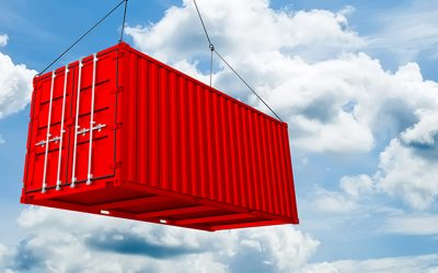 Cloud Native Across Multicloud: Using Containers To Power Real World Solutions